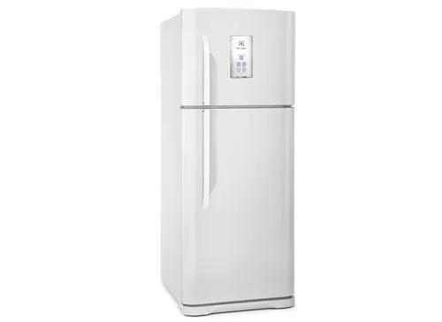 Conserto de geladeira e refrigerador