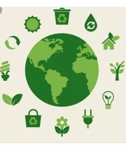 Consultoria ambiental, soluções ambientais para sua