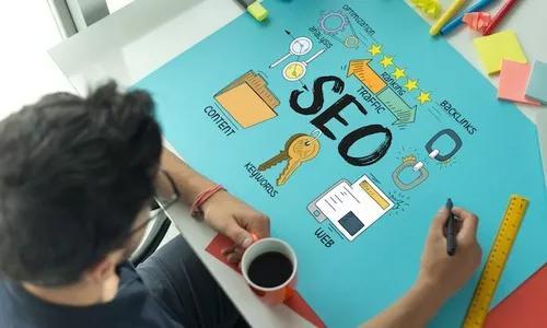 Criar 10.000 backlinks dofollow melhorar google page rank