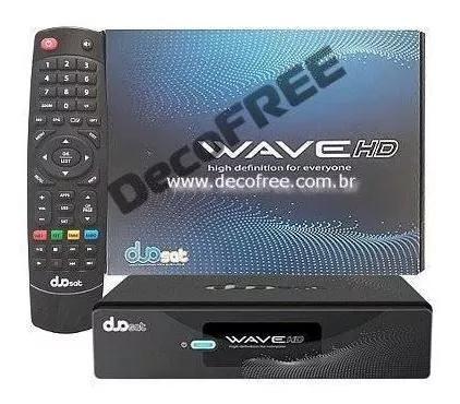 Instalação de tv a cabo e desbloqueador de canais