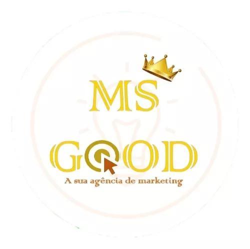 Marketing digital especialidade anúncios