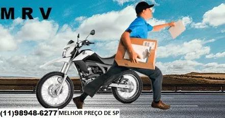 Mrv transportes