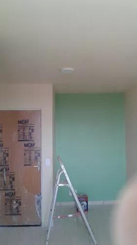 Pintor,eletricista,ladrilheiro,forros pvc é drywall