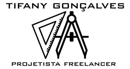 Projetista freelancer - 2d e 3d