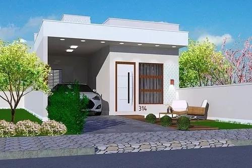 Projeto arquitetônico planta residencial e comercial + 3d