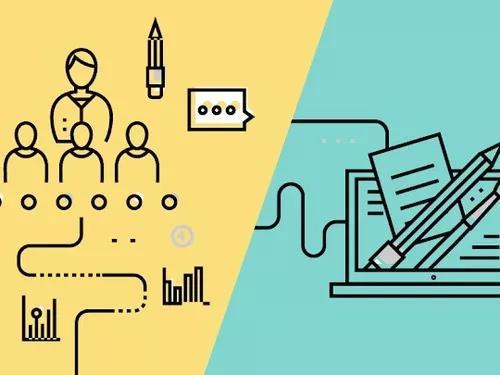 Promo 2019 - criação de sites responsivos easy ux/ui