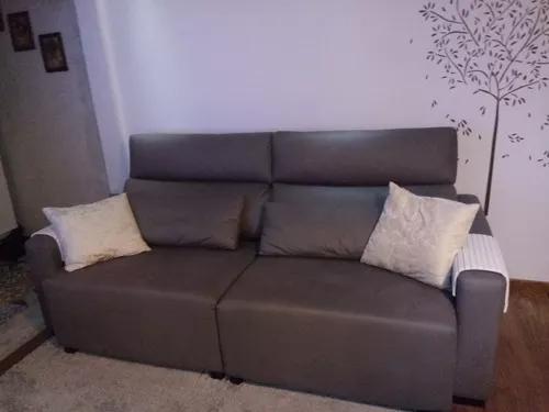Reformas de sofá - oliveira dias tapeçaria