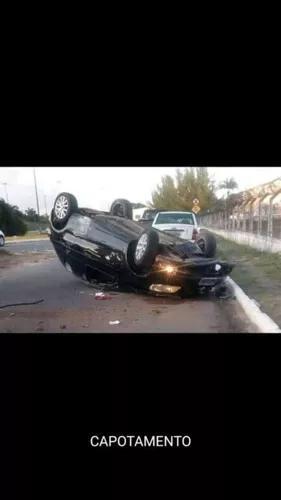 Seguro de carro/proteção veicular