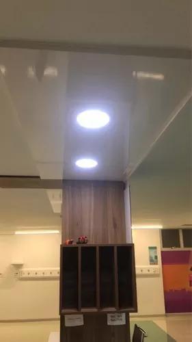 Serviços de elétrica. predial hospitalar e residencial