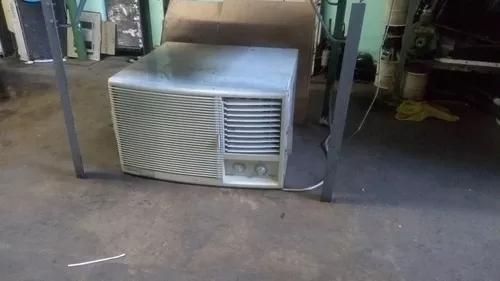 Serviços dei instalação e manutenção de ar