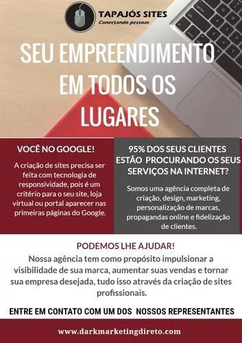 Sites & websites