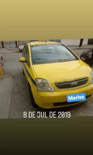 Táxi auxiliar