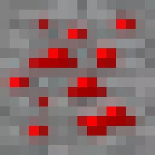 Vip redstone viciocraft