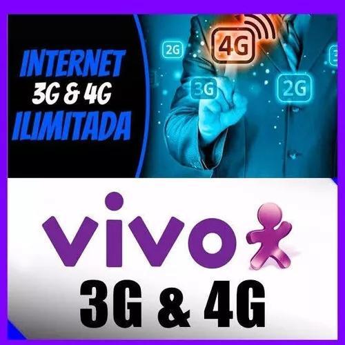 ZTE DISCADOR BAIXAR 3G VIVO MF100