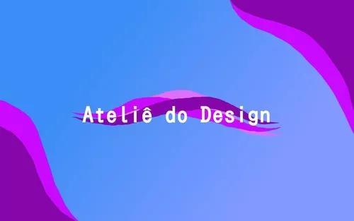 Web design e design gráfico