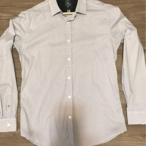 Camisa diesel original