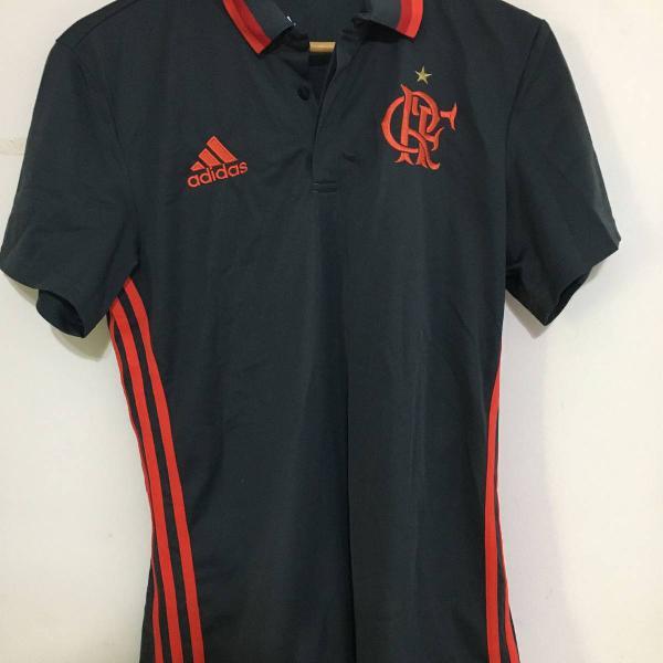 c1eb64be4a061 Camiseta flamengo 【 OFERTAS Julho 】 | Clasf