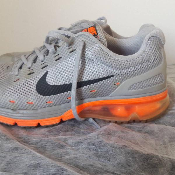 Nike airmax excellerate 3