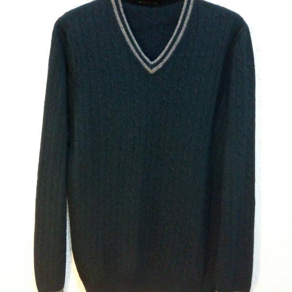 Suéter massimo dutti
