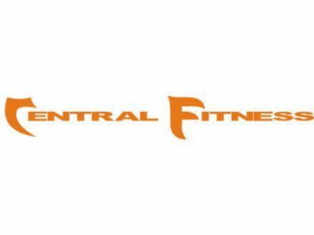 centralfitness