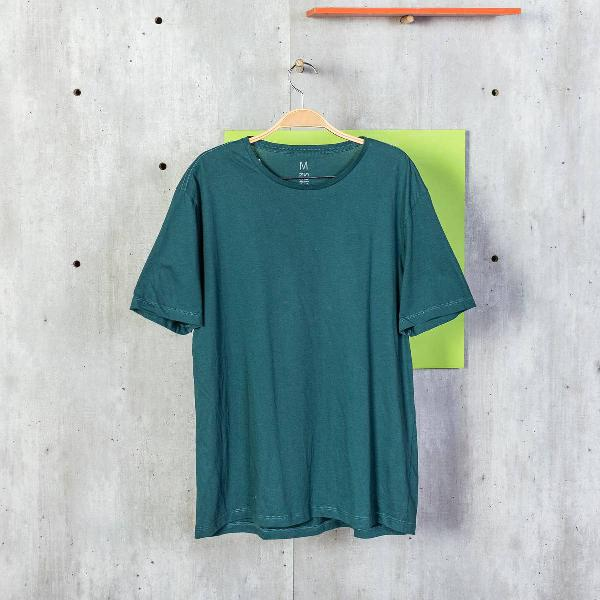 Verde básico