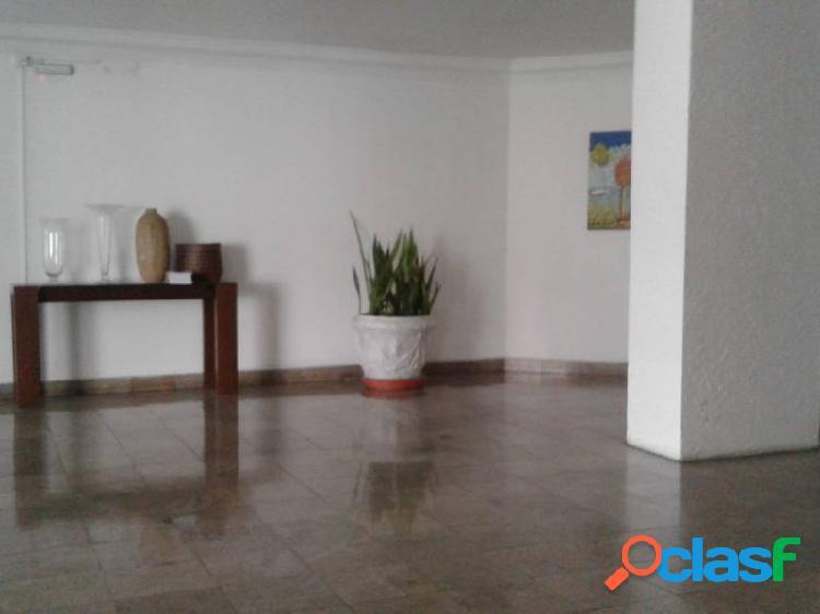 Vendo ou alugo excelente apartamento 90m2 de 3 qtos s/ 1 ste no sao jorge - manaus am - ideal para militar