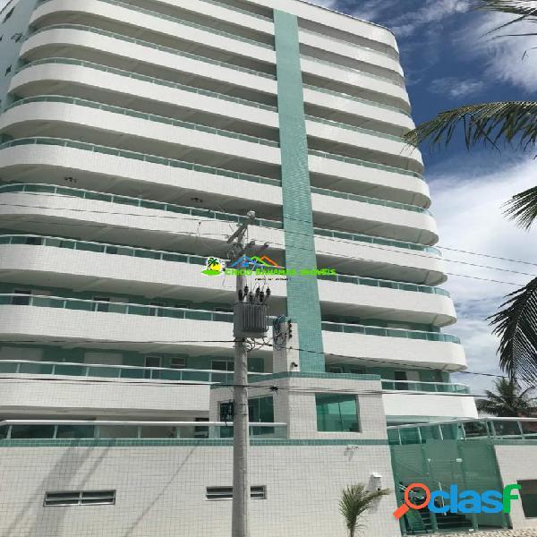 Linda Cobertura duplex 03 Suítes -com vista panorâmica par