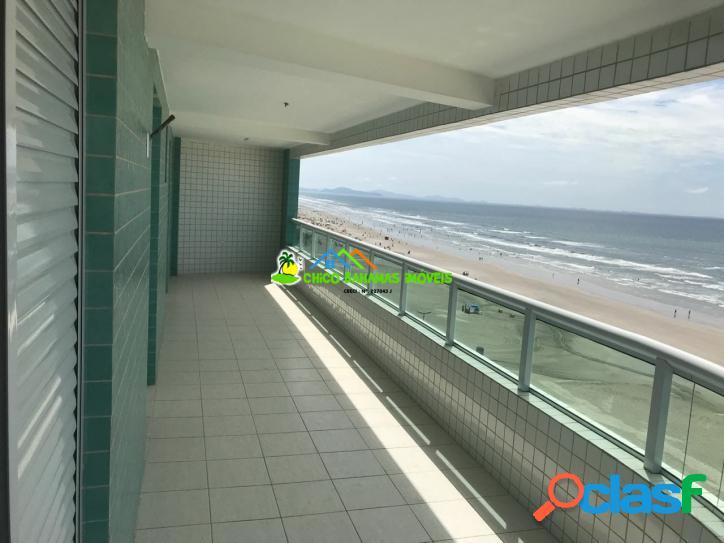 Linda Cobertura duplex 03 Suítes -com vista panorâmica par 2