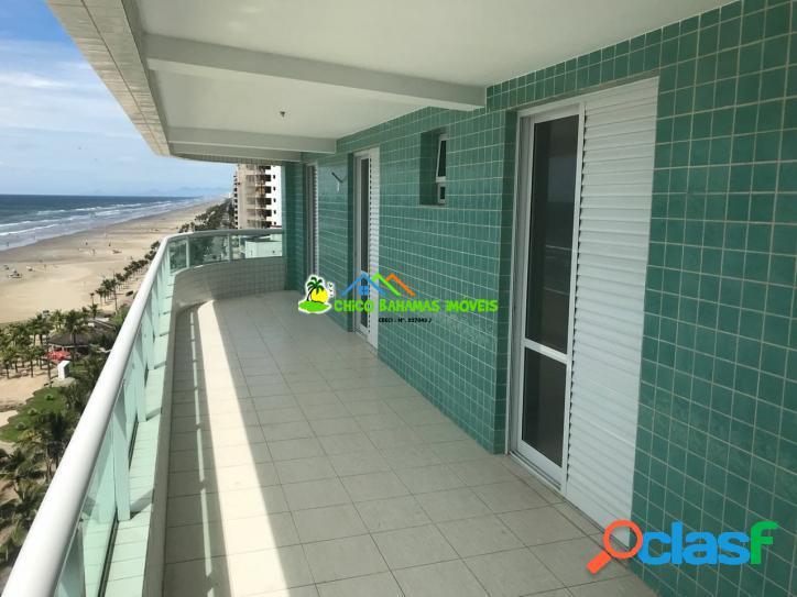Linda Cobertura duplex 03 Suítes -com vista panorâmica par 3