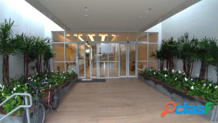 Centro empresarial aquarius - sala de 32m² - 1 vg
