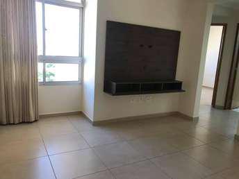 Apartamento com 2 quartos para alugar no bairro três