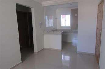 Apartamento com 2 quartos à venda no bairro castelo, 63m²