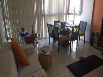 Apartamento com 2 quartos à venda no bairro octogonal,