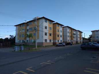Apartamento com 3 quartos à venda no bairro aeroporto