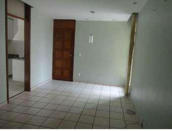 Apartamento com 3 quartos à venda no bairro castelo, 61m²