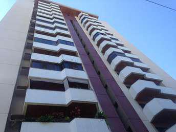 Apartamento com 3 quartos à venda no bairro central, 156m²