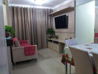 Apartamento com 3 quartos à venda no bairro taguatinga