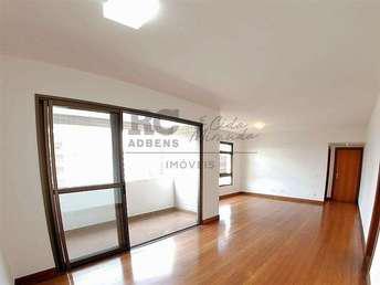 Apartamento com 4 quartos à venda no bairro belvedere,