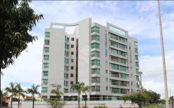 Apartamento com 4 quartos à venda no bairro guará ii,