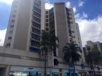 Apartamento com 4 quartos à venda no bairro taguatinga sul,