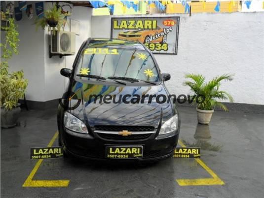 Chevrolet classic life/ls 1.0 vhc flexp. 4p 2010/2011