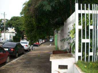 Casa Comercial para alugar no bairro Setor Marista, 467m²