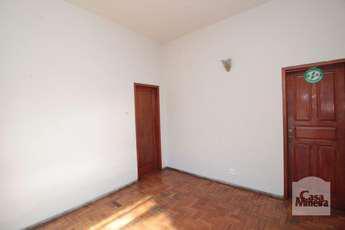 Casa com 4 quartos para alugar no bairro colégio batista,