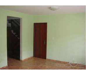Casa com 4 quartos à venda no bairro riacho fundo, 188m²