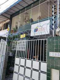 Casa com 6 quartos para alugar no bairro santo amaro, 300m²