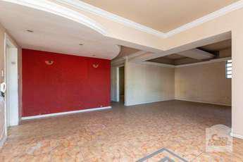 Casa com 7 quartos para alugar no bairro planalto, 350m²