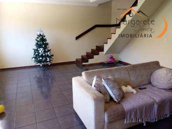 Casa com 7 quartos à venda no bairro sobradinho, 270m²