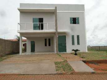 Casa em condomínio com 4 quartos à venda no bairro alto da