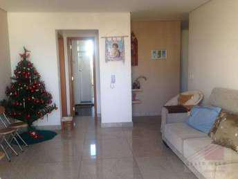 Cobertura com 4 quartos à venda no bairro buritis, 290m²