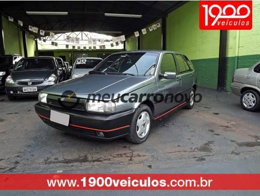 Fiat tipo 2.0 16v 2p/4p 1995/1995